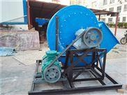 9-19高壓風機生產廠家 玻璃鋼高壓風機批發