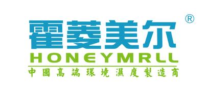 上海雨菱環保科技有限公司