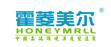 上海雨菱betway必威體育app官網科技betway手機官網