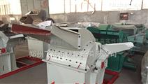 1600 湖南飞成专业品质供应高质量木材粉碎机