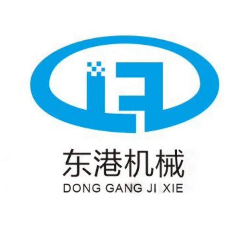 廊坊东港机械雷竞技官网app雷竞技raybet官网