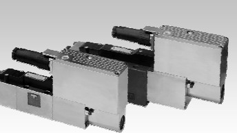 详细YUKEN电磁阀应用|优缺点|安装说明