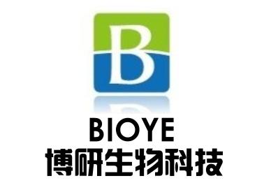 鎮江博研生物科技betway手機官網
