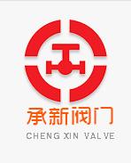 上海承新自控阀门雷竞技raybet官网