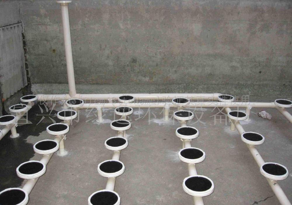 太陽能曝氣機是一種利用太陽能作為動力源