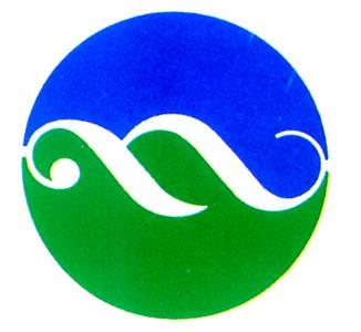 海豚水下工程有限公司