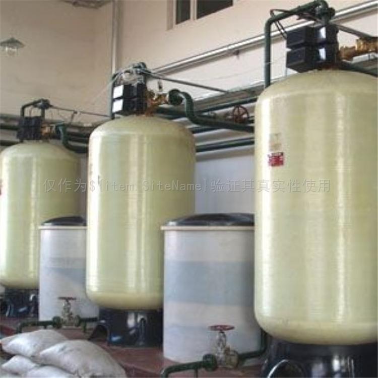 净水器是一个新型的行业 如何做好线下经营?