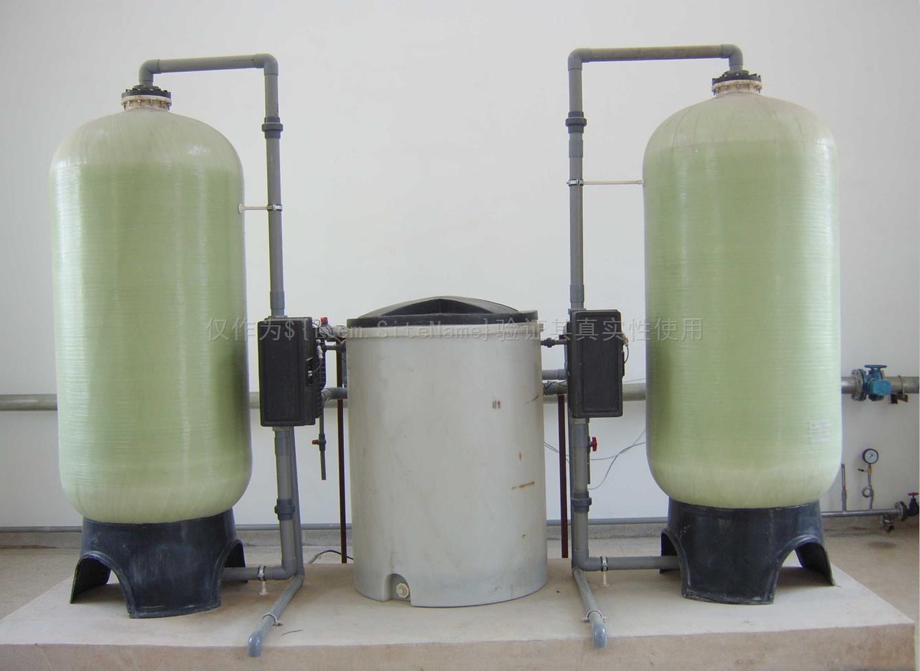 反滲透淨水器廢水突然增多,到底要如何解決?