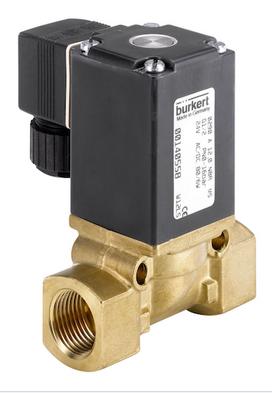 如何维护保养BURKERT电磁阀,才能延长其使用时间呢?