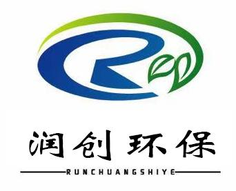 山东润创雷竞技官网手机版下载雷竞技官网app雷竞技raybet官网