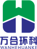 廣州萬合環境科技betway手機官網