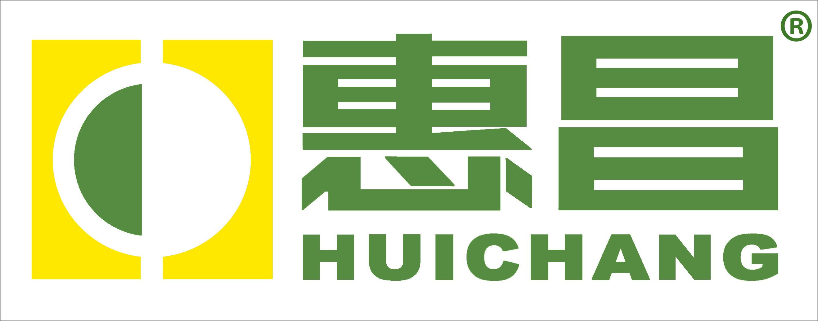 山东金惠昌环保科技有限公司