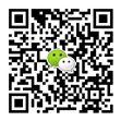 济南洁升电气设备有限公司