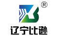 辽宁比逊石化科技有限公司