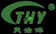 深圳市天浩洋环保股份有限公司