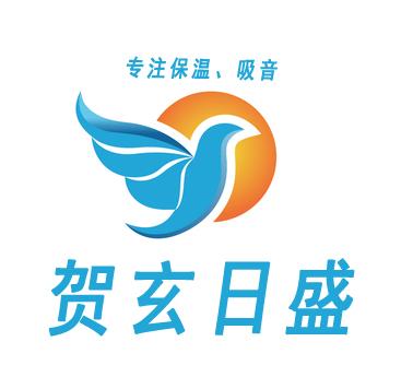 曲阳贺玄日盛建筑工程有限公司