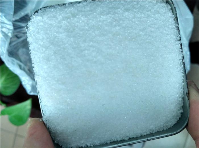 聚丙烯酰胺PAM生产厂家教你如何选择高效的污水处理药剂