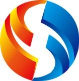 上海菁园科技有限华宇平台网址授权开户网站