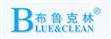 南京布鲁克林环保设备有限公司