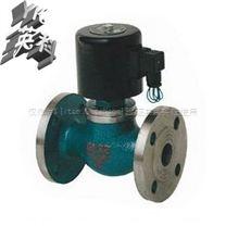 ZCS-25水用电磁阀是一种常见的管路开关元件