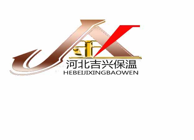 河北吉兴保温材料雷竞技raybet官网