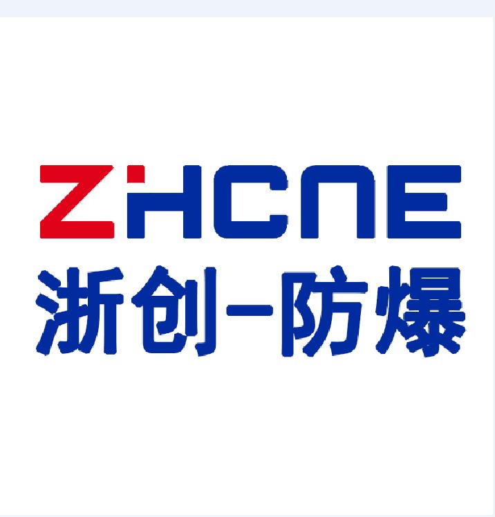 浙江浙创防爆电气雷竞技raybet官网