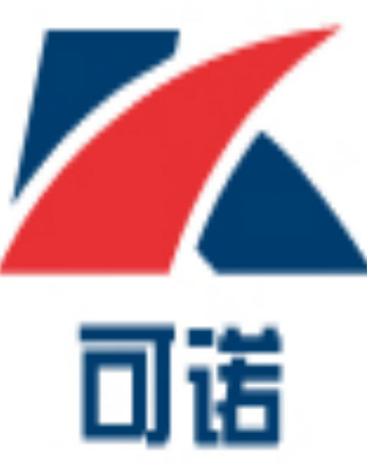 浙江可诺泵阀有限公司