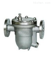 蒸汽疏水阀的常见故障解决方案