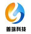 河南善瑞电子科技有限华宇平台网址授权开户网站