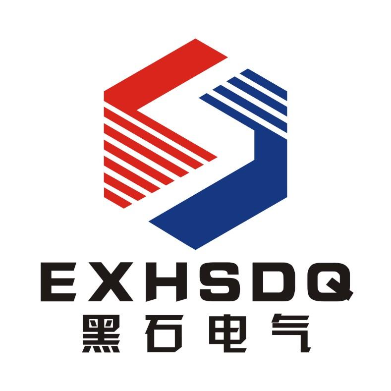 浙江黑石电气有限华宇平台网址授权开户网站