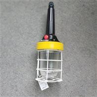 BSX安全行灯BSX-36V24V安全电压工作灯