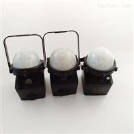 fw6330移动便捷式防爆照明灯fw6330轻便手提工作灯