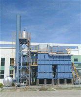 印刷电路板业废气处理