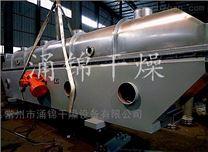 聚合氯化铝专用流化床干燥机