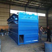 新型袋式除尘器 单机收尘器 工业吸尘器