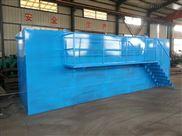 海南三亚人民医院一体化污水处理设备厂家