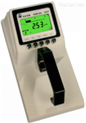 RAM DA 2000多用途辐射测量仪