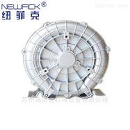 2RB210-7AH06侧流式高压鼓风机