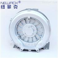 0.37KW吸尘风机|高压鼓风机选型