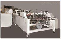 山东信川机械全自动纸板检品机