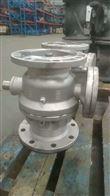 DSBP741X單膜片低阻力倒流防止器