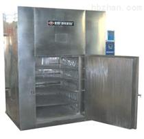 SLBJ-3百級凈化對開門烘箱
