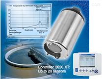 汙泥界麵儀傳感器IFL 700 IQ