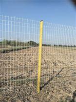 光伏发电重要设施光伏围栏