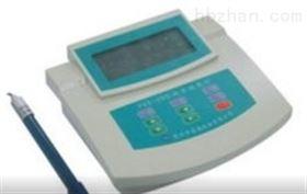 TD-PHS-4D精密酸度计