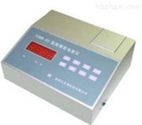 TDRB-2C高精度浊度仪
