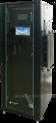 焦油煤气氧含量监测系统
