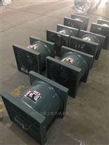 配电房小区开关室智能低噪声轴流风机