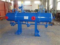 SL大流量旋流油水分离器