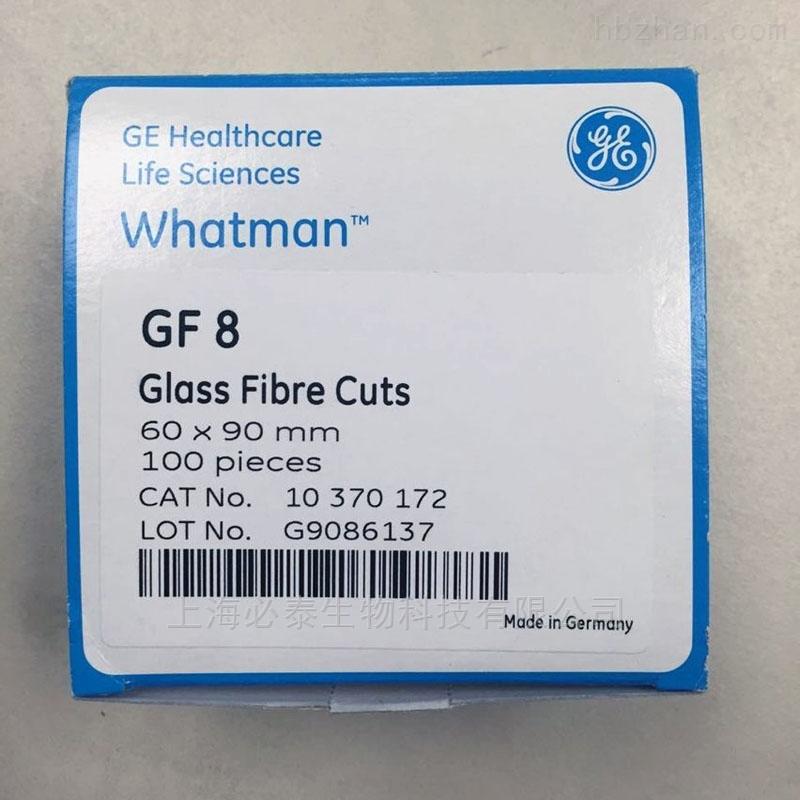 玻璃纤维膜/聚酯纤维膜